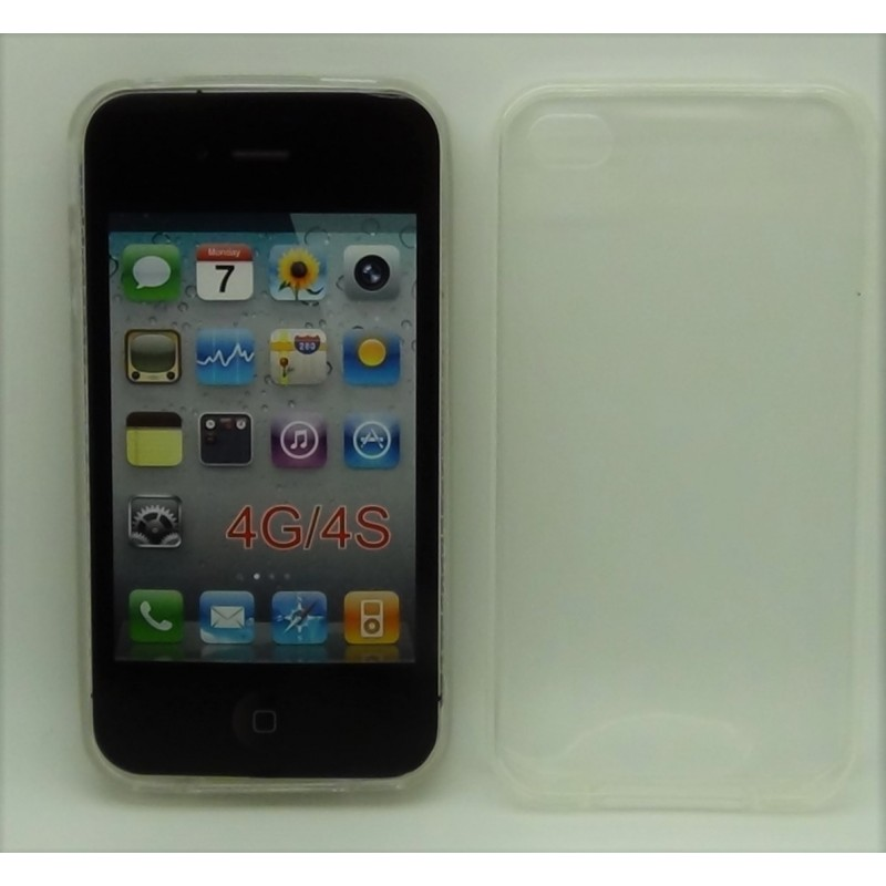 custodia iphone 4 s