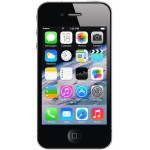 Apple iPhone 4S 16gb Nero