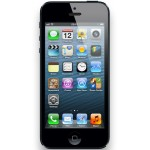 Apple iPhone 5 32gb Ardesia