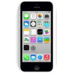 Apple iPhone 5C 32gb Bianco