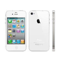 Ricambi iPhone 4S